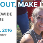 2016 Schools Out Make it Count Conference