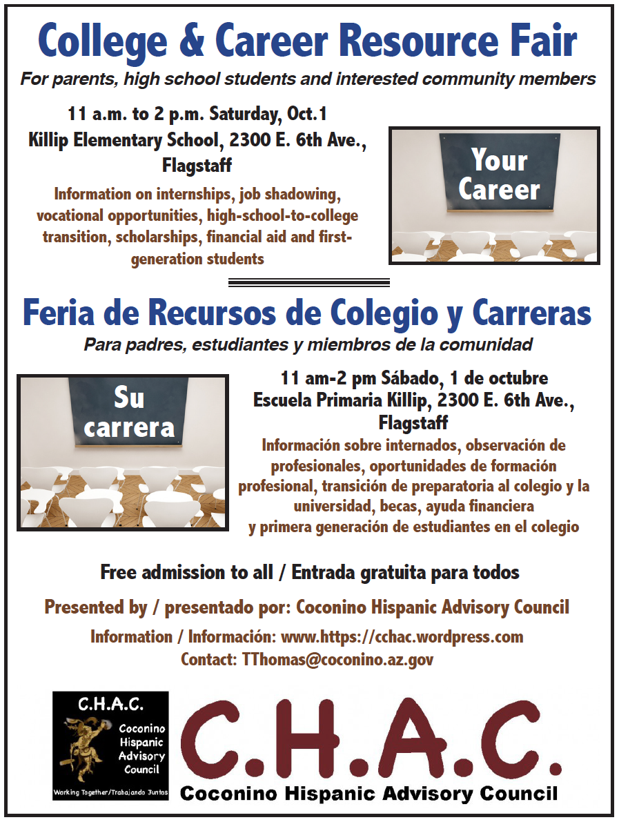 2016 College & Career Information Fair-01