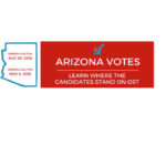 AzCASE: Learn Where the Candidates Stand on Out-of-School Time