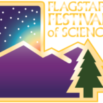 Flagstaff Festival of Science