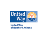 United Way has opening for LAUNCH Flagstaff Partnership Director