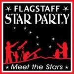 3rd Annual Star Party: September 22nd-24th