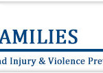 Safe and Healthy Families Webinar: September 21st