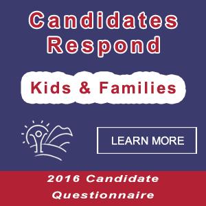 candidates-respond