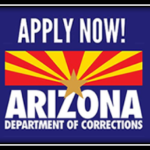 Az DOC Job Fair