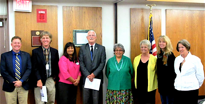 five-teachers-were-honored-in-recognition-of-legendary-teacher-day-at-the-fusd-governing-board-meeting-on-sept