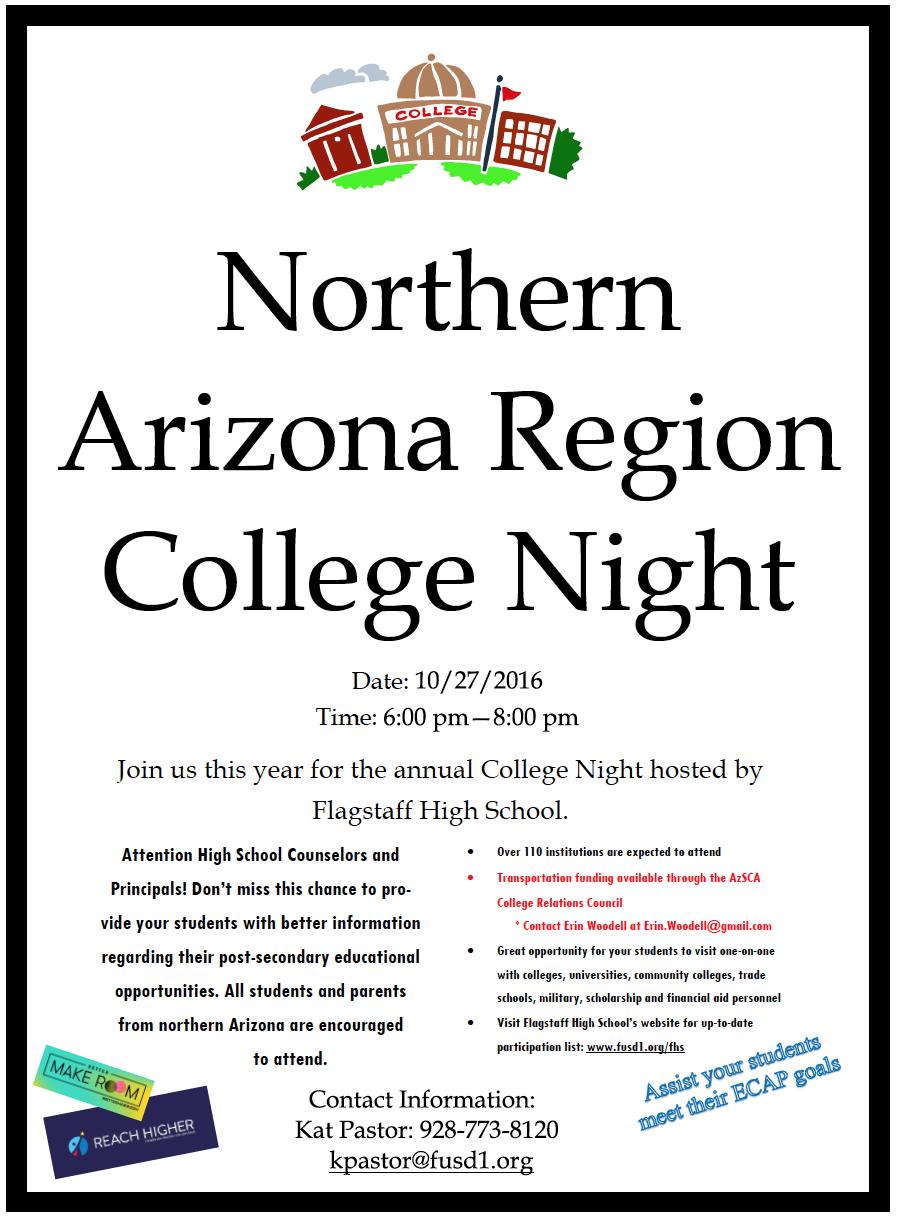northern-arizona-region-college-night