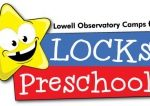 LOCKs: Preschool – Constellations