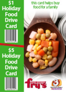 1-and-5-gobble-give-card-225w