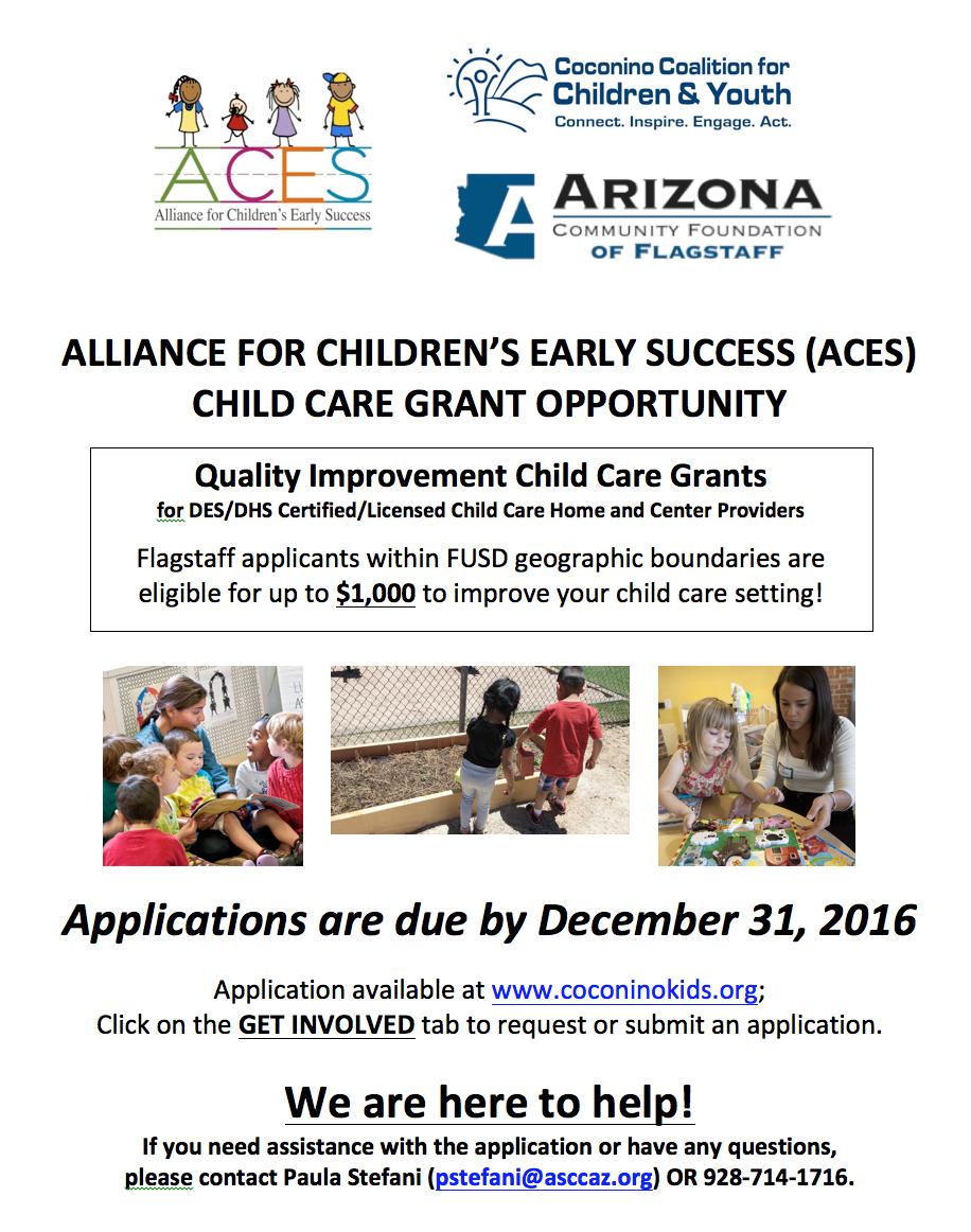 aces-child-care-grant