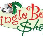 Jingle Bell Shop: December 20th