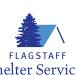 Job Openings at Flagstaff Shelter Services