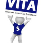 Tuba City VITA Seeks Tax Preparer Volunteers