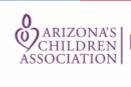 Arizona Children's Association Behavioral Health Services Job Opening
