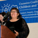 Deadline approaching for 2017 Caring for Children Award nominations