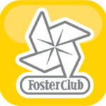 Fosterclub Accepting Applications for 2017 for All-Star Internship Program