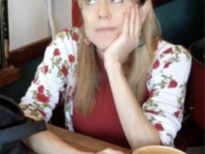 Educator Highlight: Leslie Baker — Flagstaff Arts and Leadership Academy