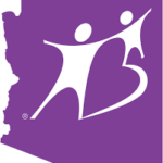 Big Brothers Big Sisters of Flagstaff is Hiring!