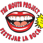 The Mouth Project – Festejar La Boca