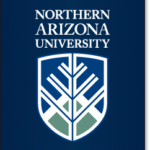 NAU hosts inaugural First Generation Southwest Symposium (Sept. 27-28)