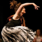Educator Highlight: Betsy Hamill — Flagstaff Arts and Leadership Academy (FALA)