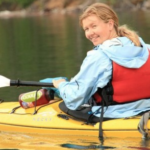 Educator Highlight: Cassandra Roberts — Willow Bend Environmental Education Center
