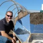 Educator Spotlight: Rich Krueger — Flagstaff Arts and Leadership Academy (FALA)