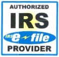 Free Tax Preparation!