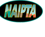 NAIPTA Survey