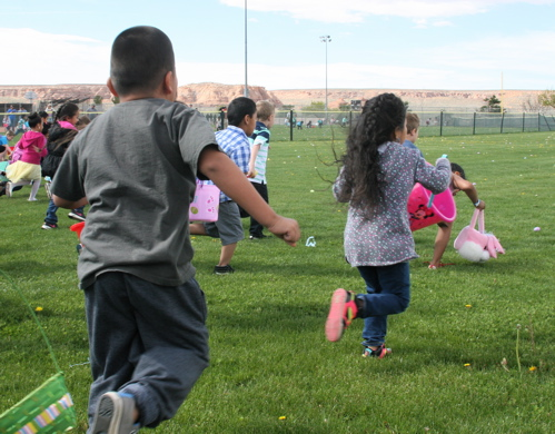 04-08-17 Page Early Childhood:Easter Fair-01