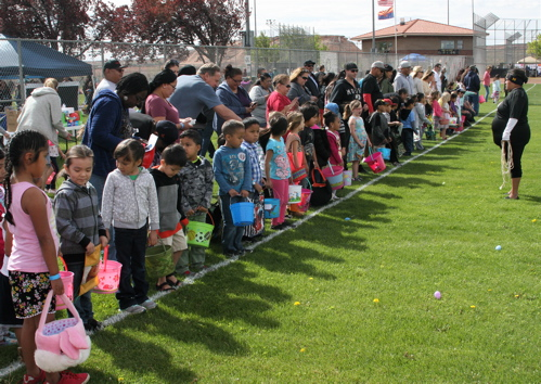 04-08-17 Page Early Childhood:Easter Fair-011