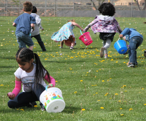 04-08-17 Page Early Childhood:Easter Fair-016