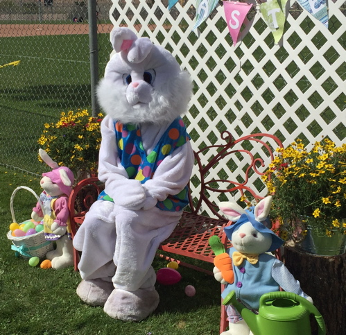 04-08-17 Page Early Childhood:Easter Fair-02