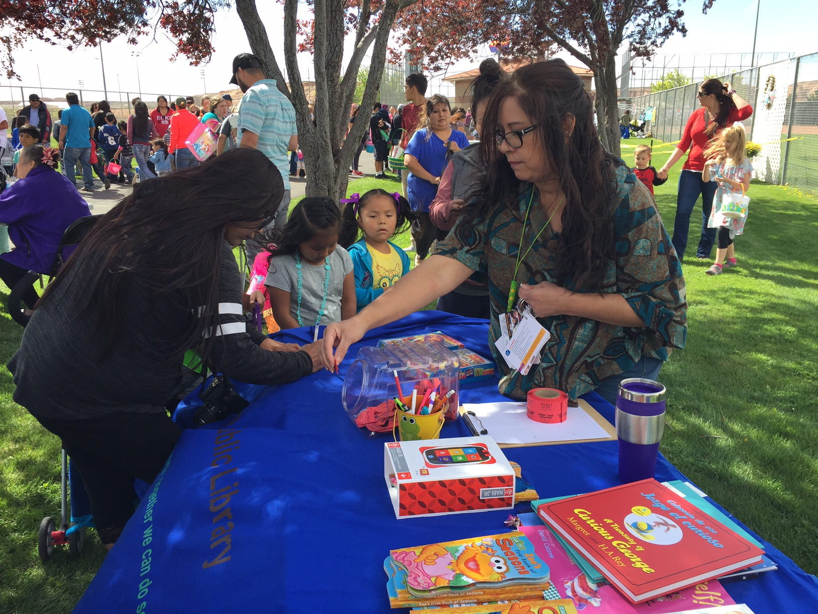 04-08-17 Page Early Childhood:Easter Fair-03