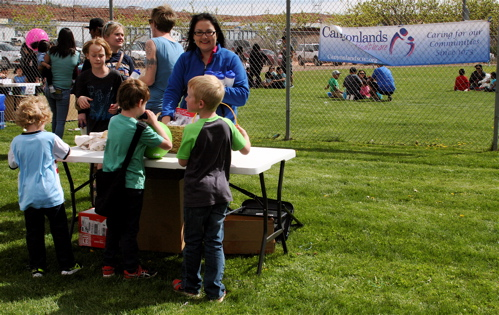 04-08-17 Page Early Childhood:Easter Fair-05
