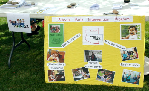 04-08-17 Page Early Childhood:Easter Fair-06