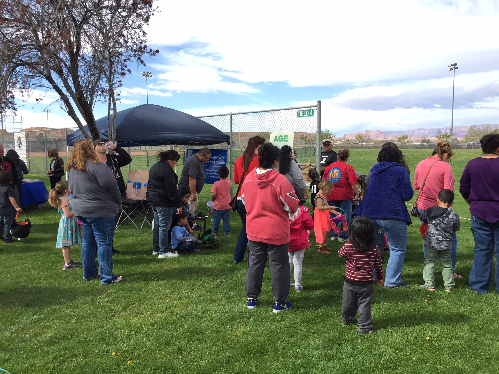 04-08-17 Page Early Childhood:Easter Fair-09