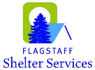 3rd Annual Feast for Flagstaff