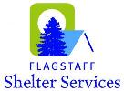 3rd Annual Feast for Flagstaff