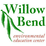 Science Saturday at Willow Bend!