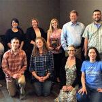 Several FUSD teachers receive Teacher Awards for Sustainable Curriculum