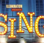 Movies on the Square: Sing