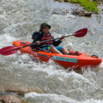 Grand Canyon Youth Launches Kinsey Verde River Program