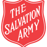 Salvation Army Up-Coming Events and Volunteers Needed
