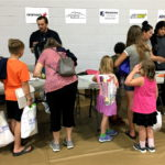 Flagstaff Back-to-School Fair up next on July 29 after successful Page event