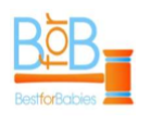 Best for Babies Foster Parent Training