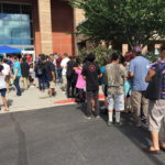 FUSD Open House Nights, FUSD Indian Education Program Back-to-School Fair, up next after successful Flagstaff Back-to-School Fair