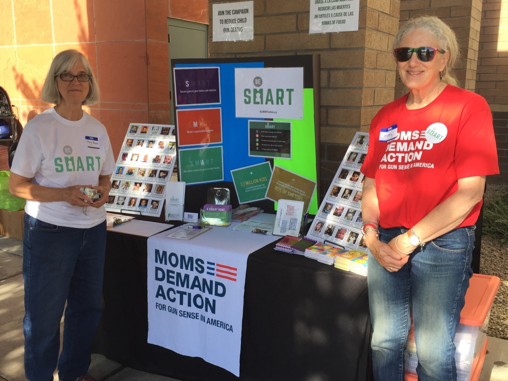 07-29-17 Flagstaff Back-to-School Fair-011