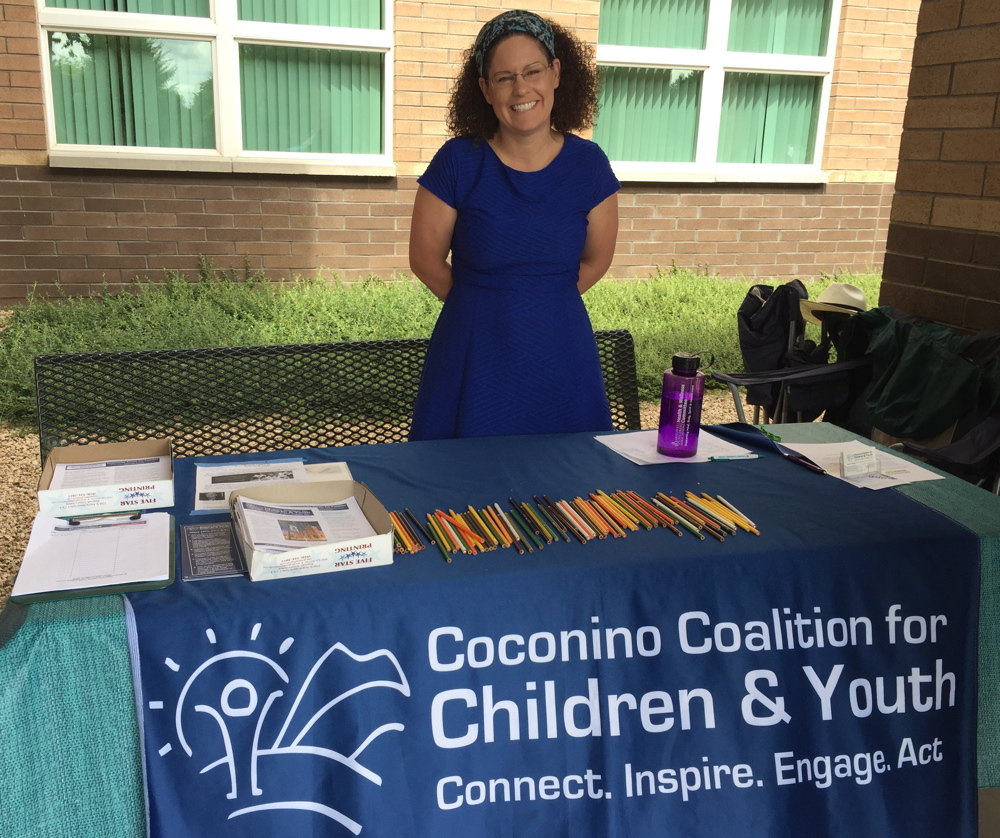 07-29-17 Flagstaff Back-to-School Fair-014