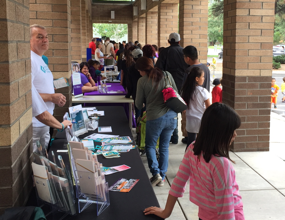 07-29-17 Flagstaff Back-to-School Fair-018
